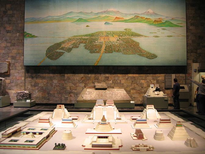 800px-reconstruction_of_tenochtitlan2006