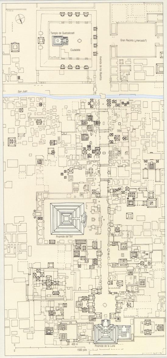 Teotihuacan_completo.jpg